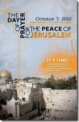 day-of-prayer-for-the-peace-of-jerusalem