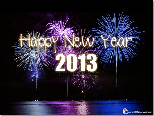 new-year-wishes-picture-1024x768