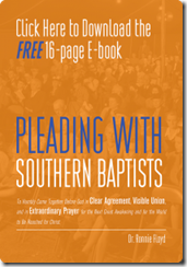 Pleading-with-Southern-Baptists-Cover-Blog-209x300