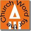 word-for-the-church-thumb