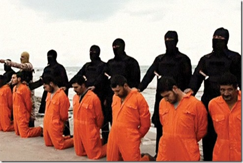 christians-beheading-isis-2015